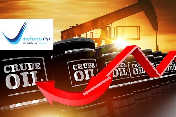Rupee Opened Higher As Crude Oil Fall